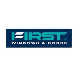 First  Windows and Doors