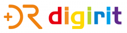 Digirit
