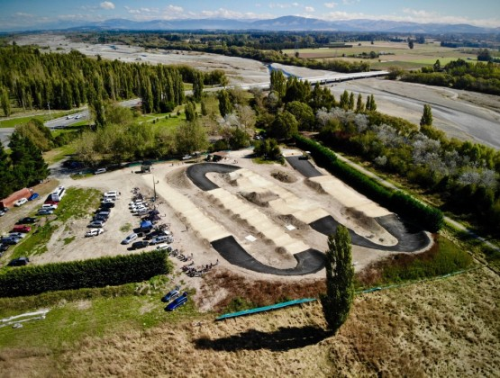 North Canterbury BMX 2019 v2