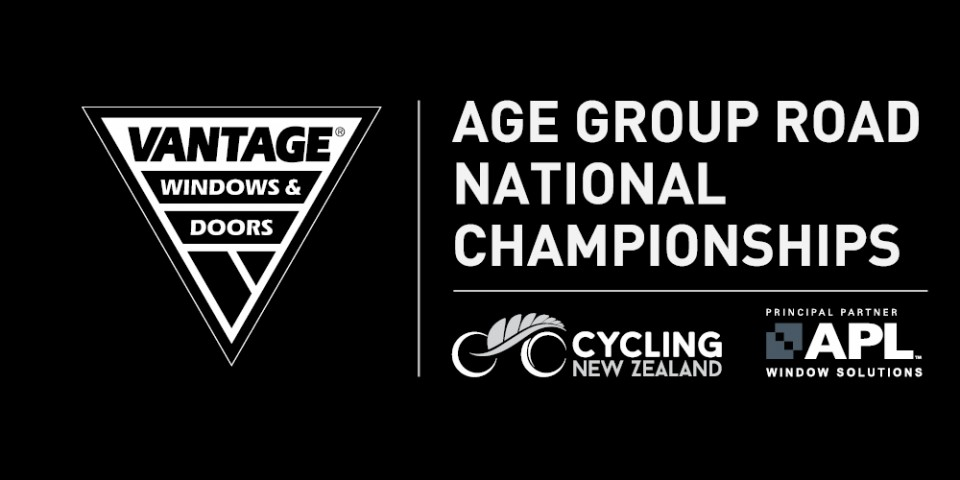 age group road national championships