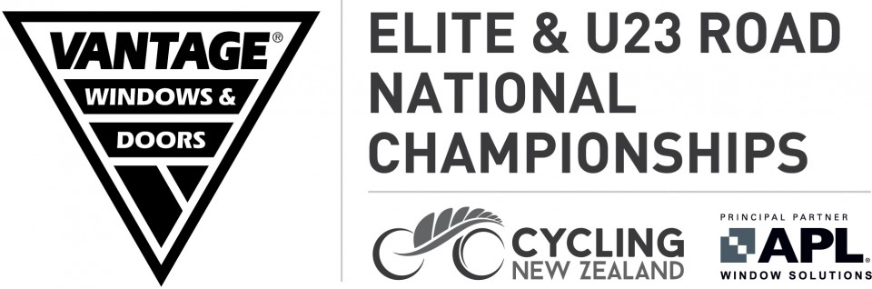 elite u23 road nationals logo v3