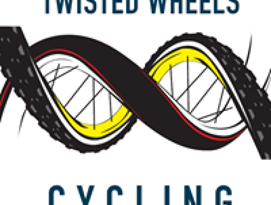 twisted wheelers